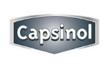 Capsinol logo