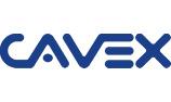 Cavex logo