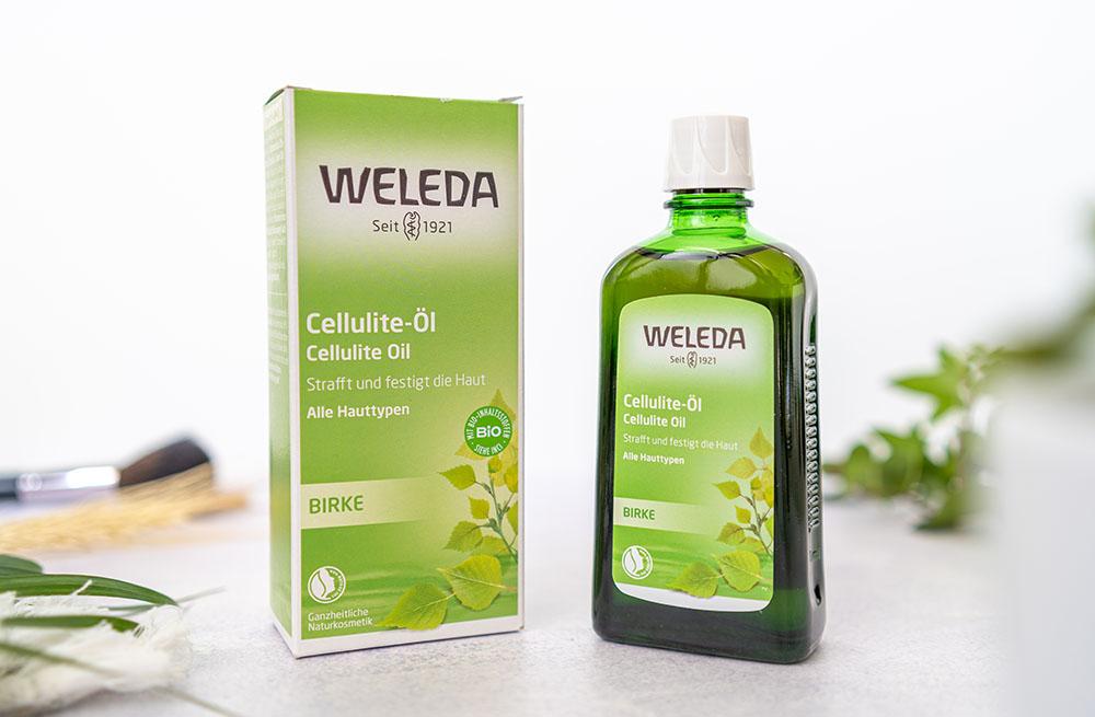 cellulitis-verminderen-weleda