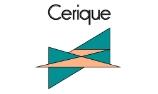 Cerique logo