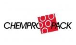 Chempropack logo