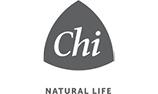Chi Natural Life logo