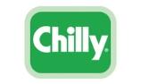 Chilly logo