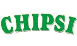 Chipsi logo