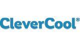 Clevercool logo