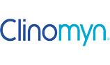 Clinomyn logo