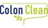 Colon Clean logo