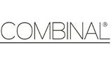 Combinal logo