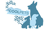 Coolpets logo