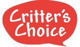 Critter's Choice logo