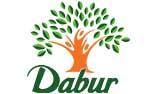 Dabur logo
