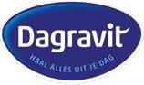 Dagravit logo