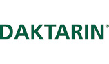 Daktarin logo