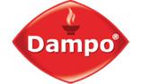 Dampo logo