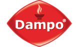 dampo-logo