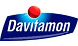 Davitamon logo