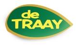 De Traay logo