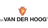 Dr. van der Hoog logo