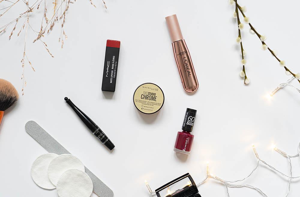 december-feest-make-up