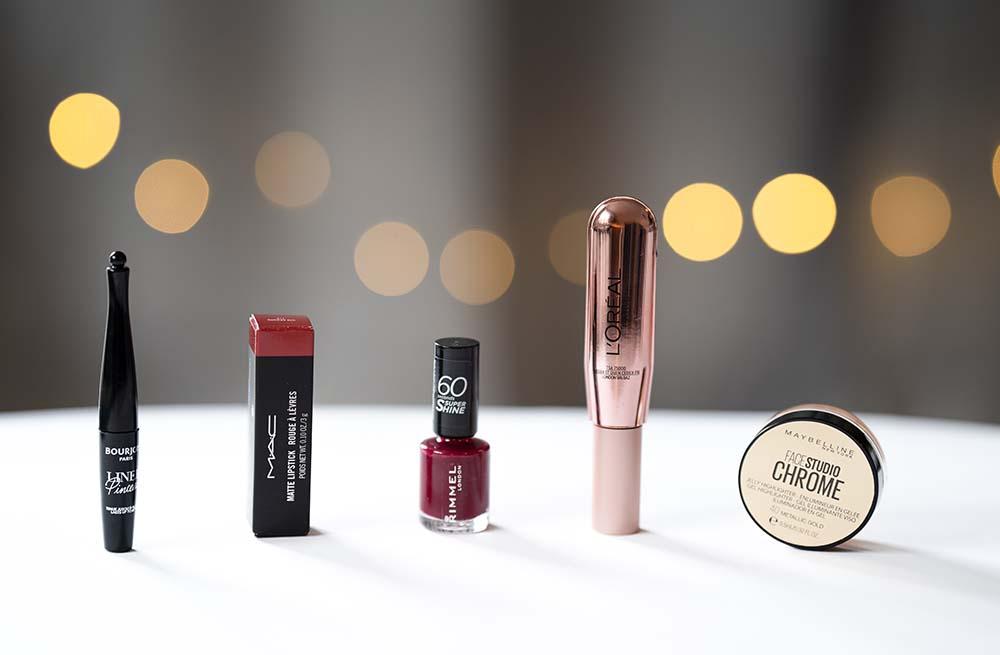 feest-make-up