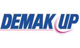 Demak Up logo