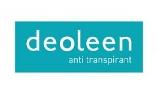Deoleen logo