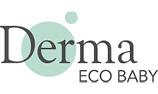 Derma Eco logo