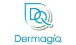 Dermagiq logo