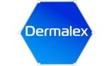 Dermalex logo