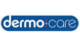 Dermo Care logo