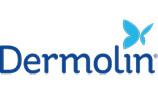 Dermolin logo