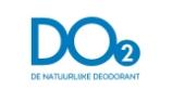 DO2 logo