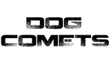Dog Comets logo