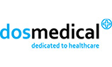Dos medical logo