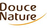 Douce nature logo