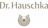 Dr. Hauschka logo