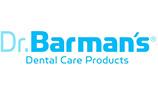 Dr. Barmans logo