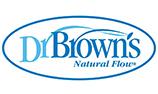 Dr. Browns logo