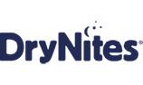 DryNites logo
