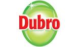 Dubro logo