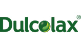 Dulcolax logo