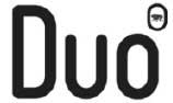 Duo-op logo