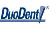 Duodent logo