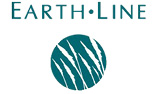 Earth-Line logo
