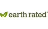 Earth Rated logo