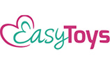 Easytoys logo