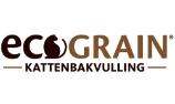 EcoGrain logo