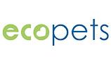 Ecopets logo