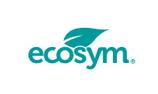 Ecosym logo
