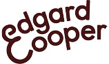 Edgard & Cooper logo